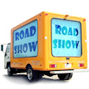 Event & Road Show
